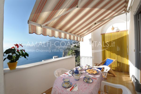 Praiano rentals apartment for rent palma amalfi coast for Apartments amalfi