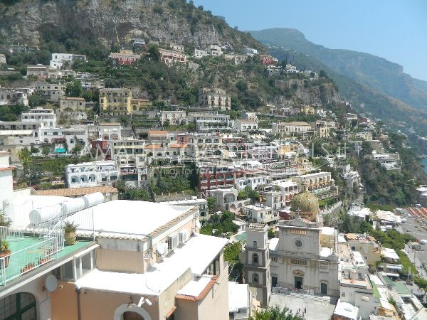 Positano rentals apartment for rent gladiola amalfi coast for Apartments amalfi